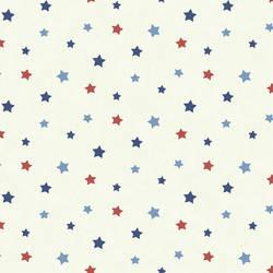 Yoni Navy Dancing Stars HAS01323