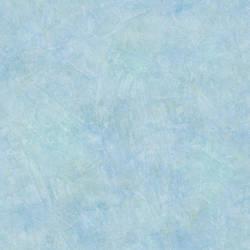 Tahlia Ocean Stucco Texture HAS01333