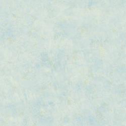 Tahlia Aqua Stucco Texture HAS01336