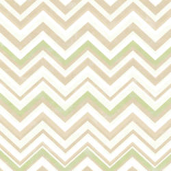 Susie Brown Chevron HAS47295