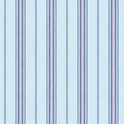 Kylie Navy Cabin Stripe HAS491014