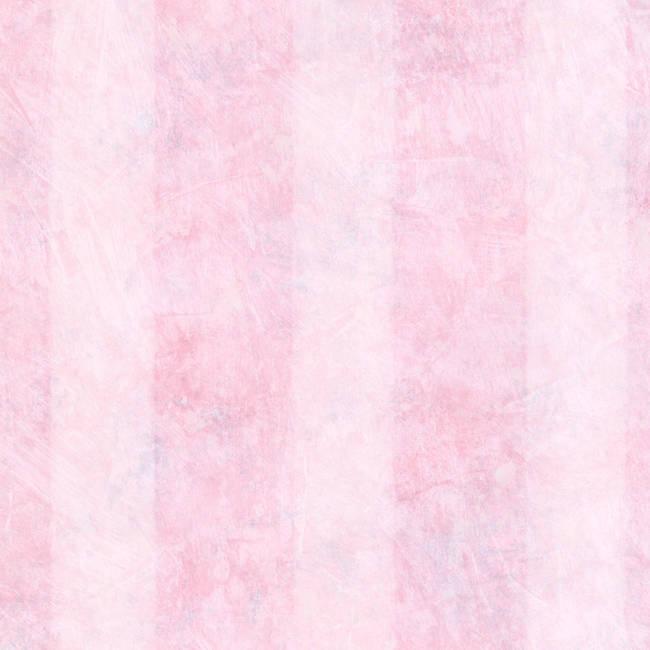 Gia Pink Soft Stripe HAS79177
