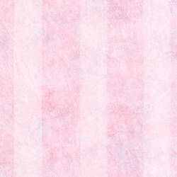 Gia Pink Soft Stripe HAS79177