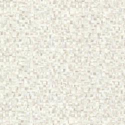 Sanaa Grey Paperweave Texture HZN43001