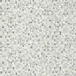 Sanaa Black Paperweave Texture HZN43002