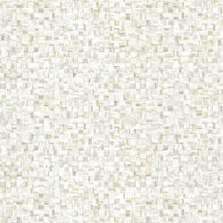 Sanaa Cream Paperweave Texture HZN43004
