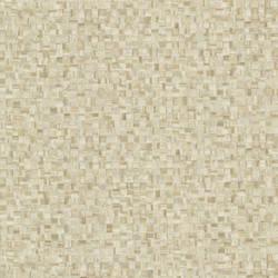 Sanaa Beige Paperweave Texture HZN43005