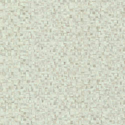 Sanaa Green Paperweave Texture HZN43006