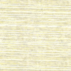 Horizon Yellow Stripe Texture HZN43011