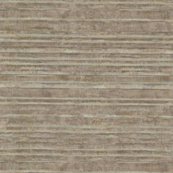 Horizon Brown Stripe Texture HZN43014