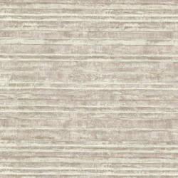 Horizon Lavender Stripe Texture HZN43016
