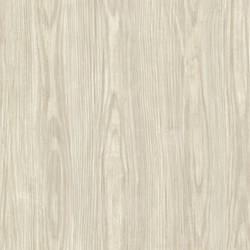 Tanice Beige Faux Wood Texture HZN43053