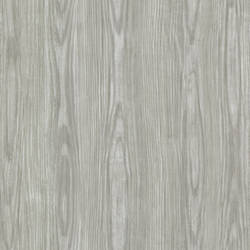 Tanice Grey Faux Wood Texture HZN43055