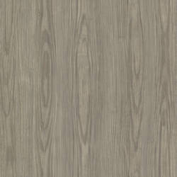 Tanice Brown Faux Wood Texture HZN43056