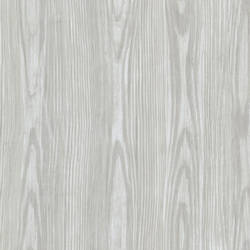 Tanice Blue Faux Wood Texture HZN43057