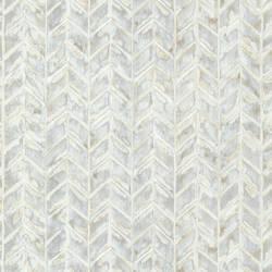 Foothills Sky Herringbone Texture HZN43061