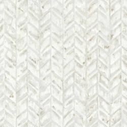 Foothills Ivory Herringbone Texture HZN43063