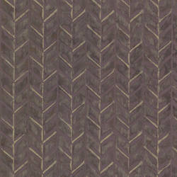 Foothills Purple Herringbone Texture HZN43066