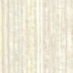 Radiance Yellow Stripe Texture HZN43082