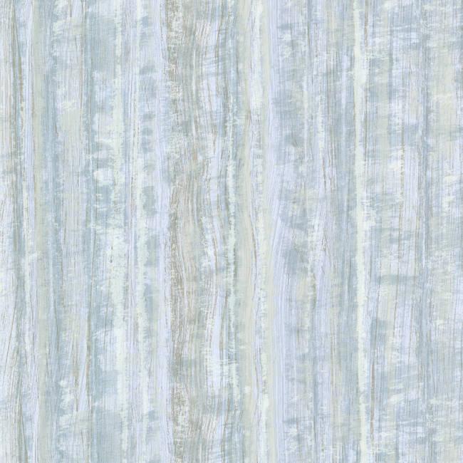 Radiance Blue Stripe Texture HZN43083