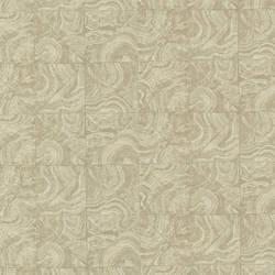 Malachite Beige Stone Tile HZN43103
