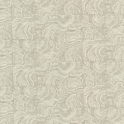 Malachite Grey Stone Tile HZN43105