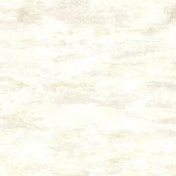 Impressions Cream Texture HZN43111