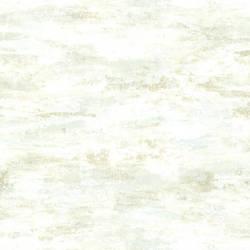 Impressions Mint Texture HZN43112
