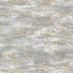 Impressions Sky Texture HZN43114