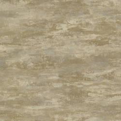 Impressions Bronze Texture HZN43115