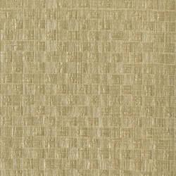 Reka Neutral Paper Weave 2622-30218