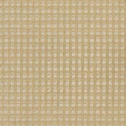 Tomek Beige Paper Weave 2622-30220