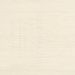 Kamila Cream Paper Weave 2622-30221