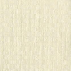 Reka Cream Paper Weave 2622-30222