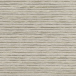 Eva Grey Paper Weave 2622-30225