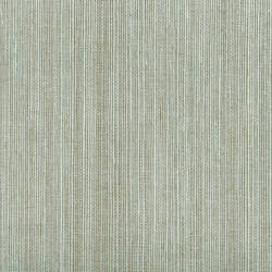Barbora Aqua Grasscloth 2622-30226