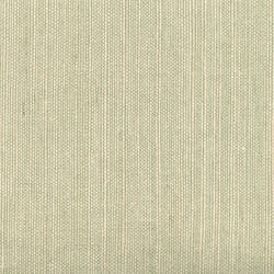 Barbora Light Green Grasscloth 2622-30227