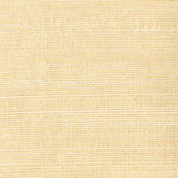 Klaudia Champagne Foil Grasscloth 2622-30230