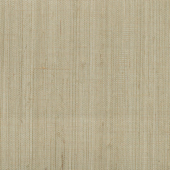 Ruslan Grey Grasscloth 2622-30234