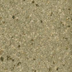 Petra Grey Mica Chip 2622-30246