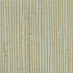 Arina Turquoise Grasscloth 2622-30249