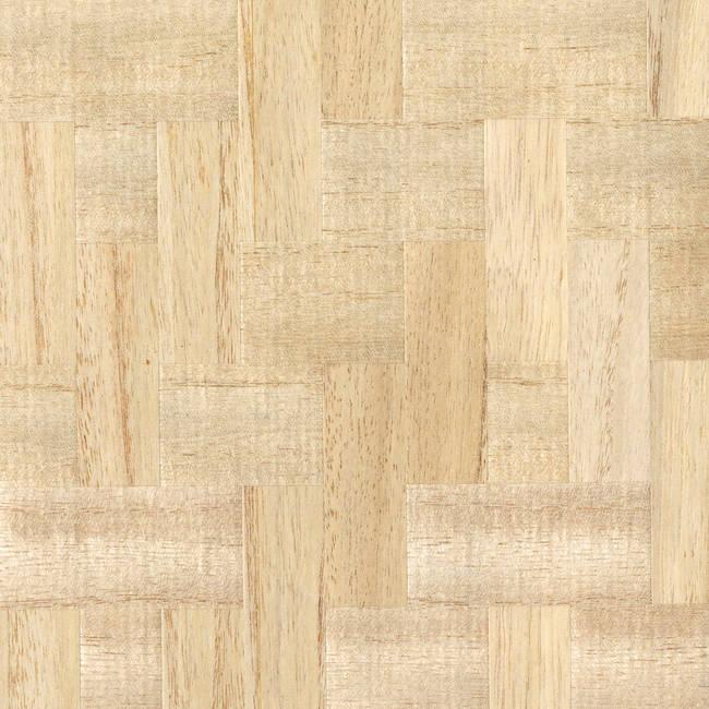 Lera Cream Wood Veneers 2622-30258