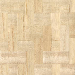 Lera Cream Wood Veneers 2622-30258