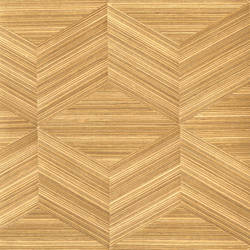 Lena Brown Wood Veneers 2622-30261