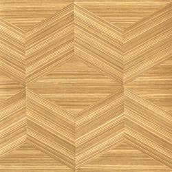 Lena Brown Wood Veneers 2622-30261