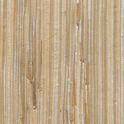 Tereza Silver Foil Grasscloth 2622-30272