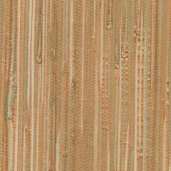 Tereza Coral Foil Grasscloth 2622-30274