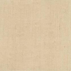 Ruslan Beige Grasscloth 2622-44506