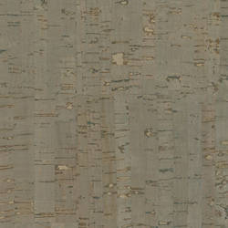 Misha Dark Grey Wall Cork 2622-490496
