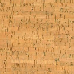 Misha Brown Wall Cork 2622-490497